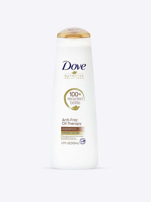 Dove-Anti-Frizz-355ml